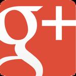 Web_Google+icon