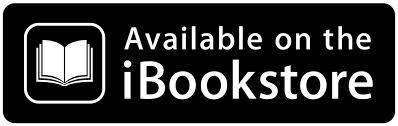 buy_now_ibooks
