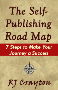 self_pub_road_map_new