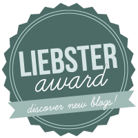 Liebster-Award-from-Adrienne