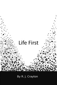 Life_first_cover_2