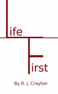 life_first_6_thicker