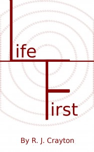 life_first_6_thicker_circles