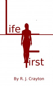 life_first_6_thicker_woman