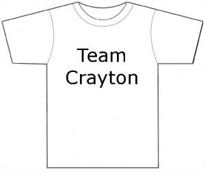 teamcrayton