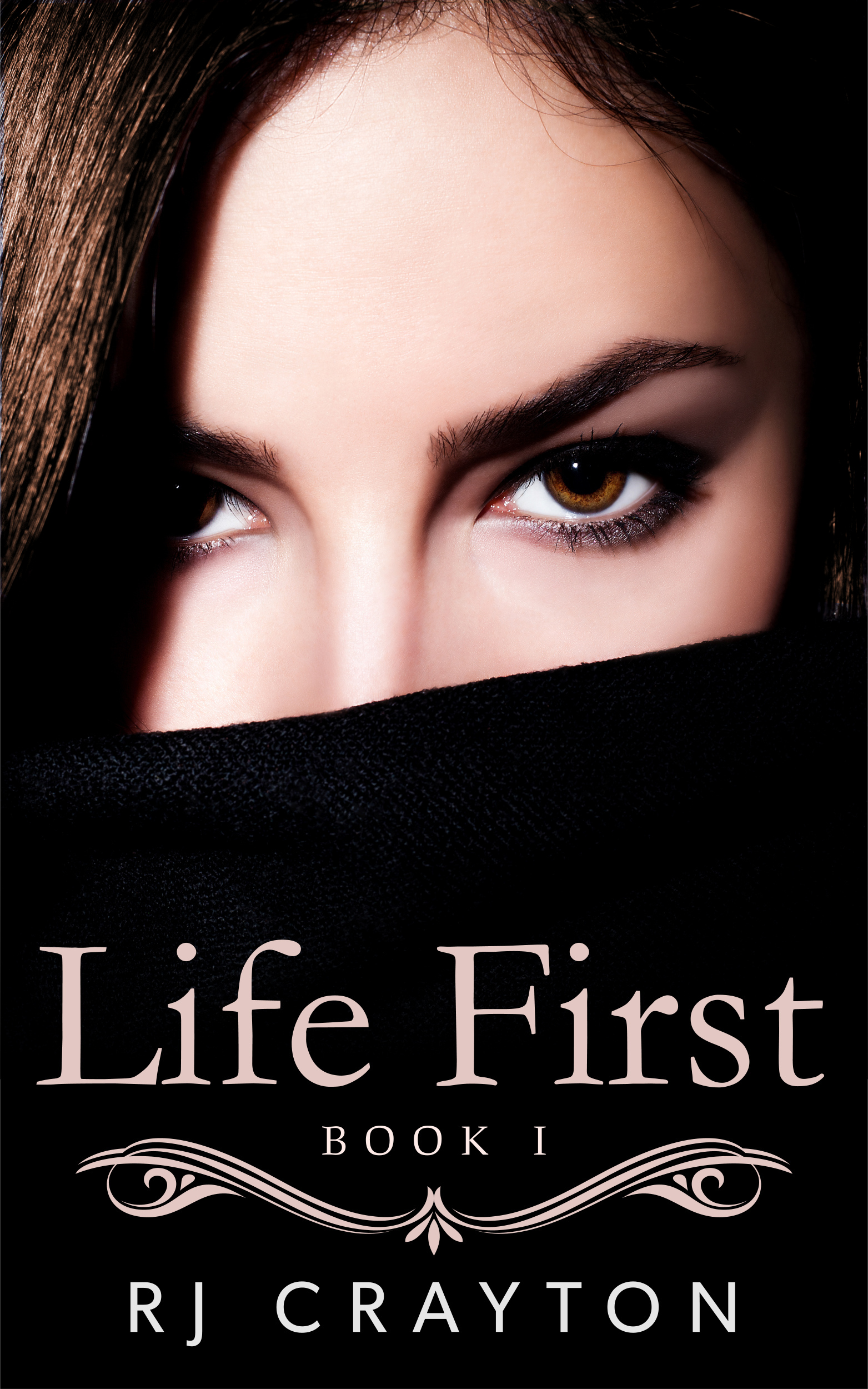 Life_first_brown2