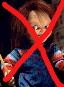Chucky_with_x