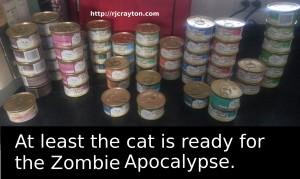 cat_zombie_appocalypse