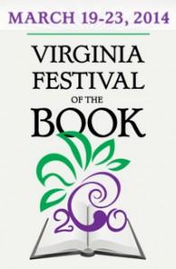 virginiabookfestival