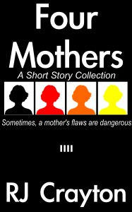 FourMothers_Front_only_thin