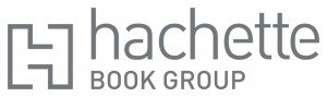 Hachette-Book-Group