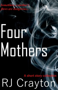 fourmothers_2015new_small