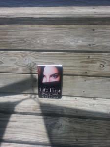 Life_first_beach