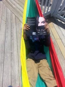 Lifefirst_hammock