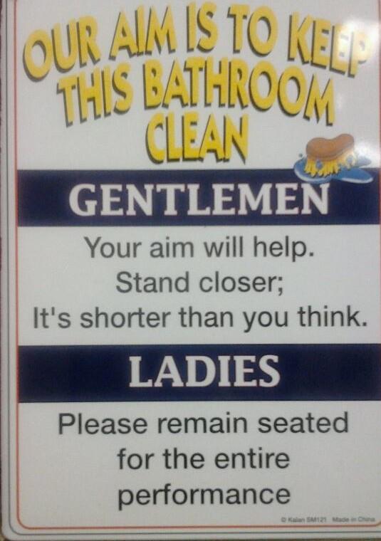 aim_bathroom
