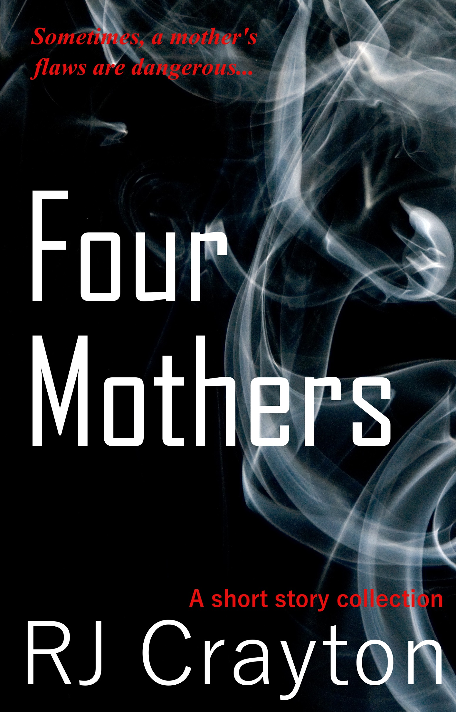 fourmothers_2015new2_medium