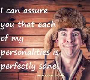 meme_personalities