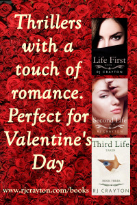 lifefirst_valentine3
