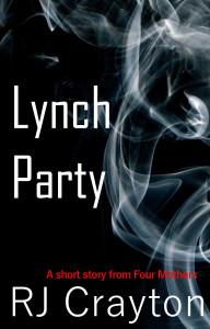 lynchparty