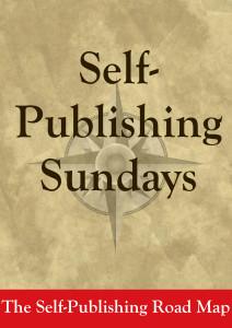 selfpub_sundays