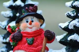 winter-993368_640