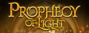 prophecyoflight_title